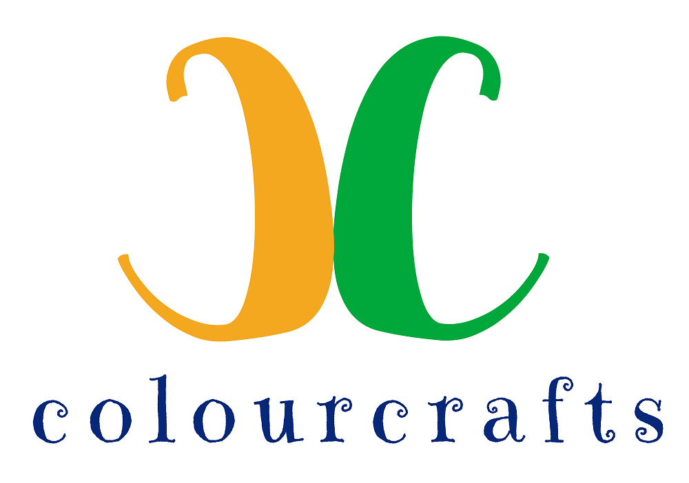 ColourCrafts